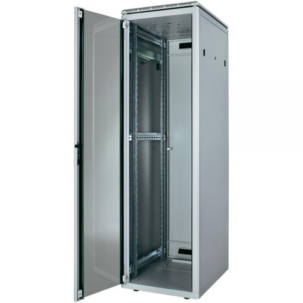 19 INCH CABINET